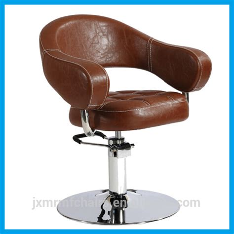 Used Salon Furniture by Hair Salon Furniture Hair Salon Equipment Products Buy