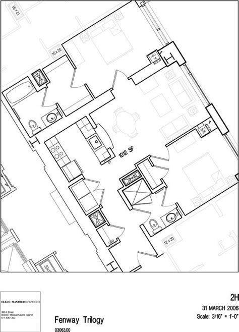 boston college floor plans 100 boston college floor plans avalon exeter