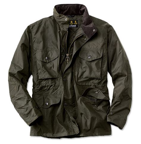 Canada Goose Classic Bedale Waxed Jacket C 9 87 by The Basic Types Of Running Footwears With High Quality