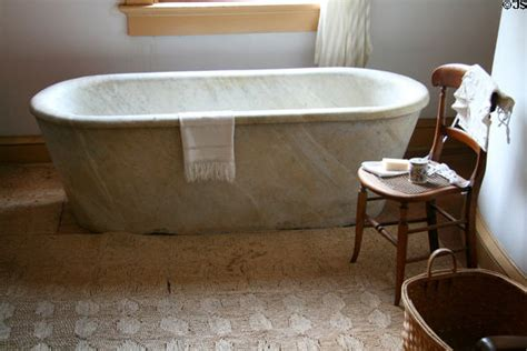 the bathtub louisiana marble bathtub at destrehan plantation destrehan la