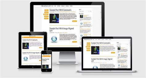 seo optimized templates for blogger best seo optimized blogger templates fast google