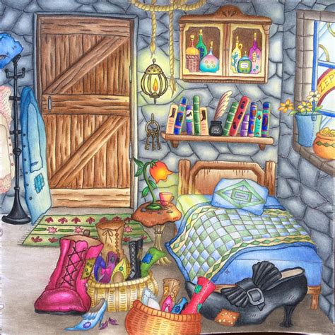 libro romantic country the third romantic country the second tale coloring book romantic country libro casitas