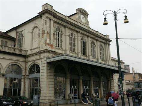 hotel torino stazione porta susa torino la storica stazione di porta susa 232 in vendita