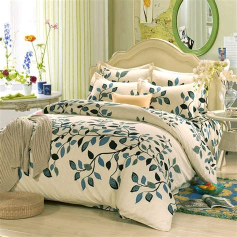 leaf pattern bedding silver quilts and bedding ease bedding with style