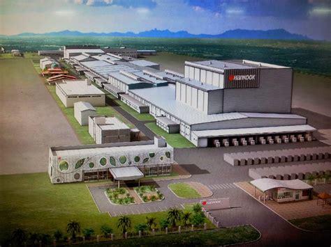 loker operator produksi kawasan ejip september 2014 lowongan kerja pt hankook tire indonesia