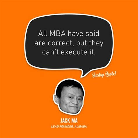 Why An Mba Would Help by Why An Mba Degree Doesn T Help Entrepreneurship