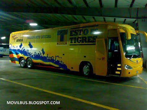 equipo de transporte deducible para 2016 depreciacin de equipo de transporte 2016 depreciacion y