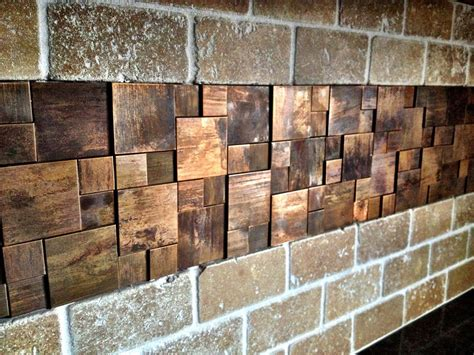 wall tiles images other kitchen brick effect tiles fresh kitchen wall