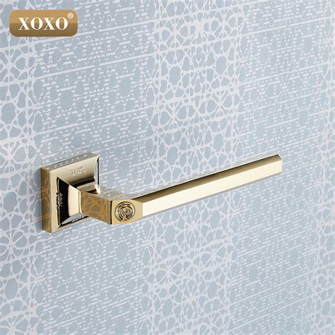 bathroom towel and toilet paper holders xoxo new golden brass bathroom wall mounted toilet paper