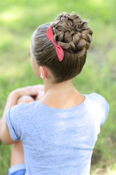 easy updos for umiforms best 25 ballet hairstyles ideas on pinterest