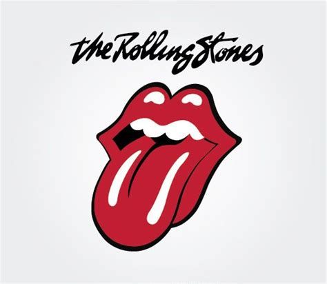 Rolling Stones Band Musik image result for the rolling stones band logo she s a