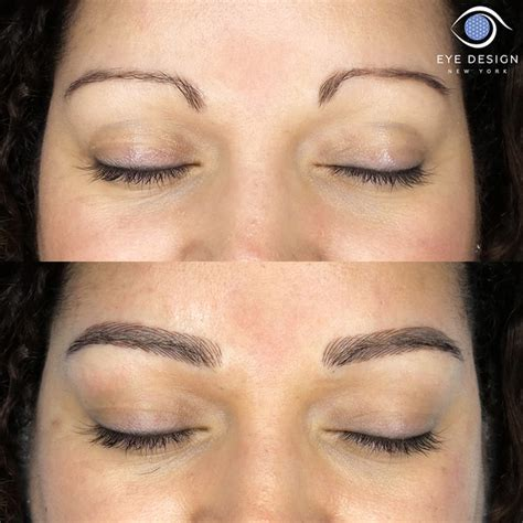 tattoo eyebrows how much does it cost how much does it cost microblading 101 what it is and