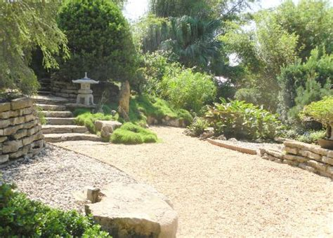 Heathcote Botanical Gardens Japanese Garden Picture Of Heathcote Botanical Gardens Fort Tripadvisor