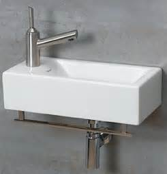 small wall mounted sinks for bathrooms 257 best images about bathroom on see more