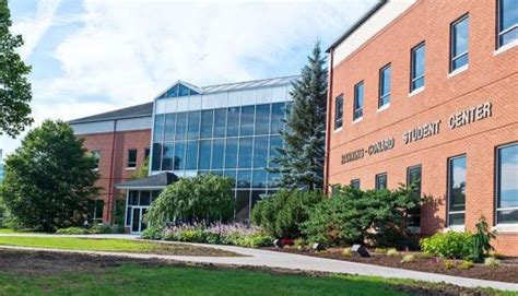 Ashland Mba Requirements by 15 Most Affordable Mba Programs Technology