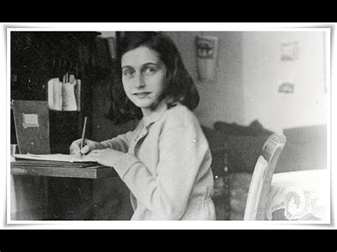 anne frank biography youtube anne frank diary youtube