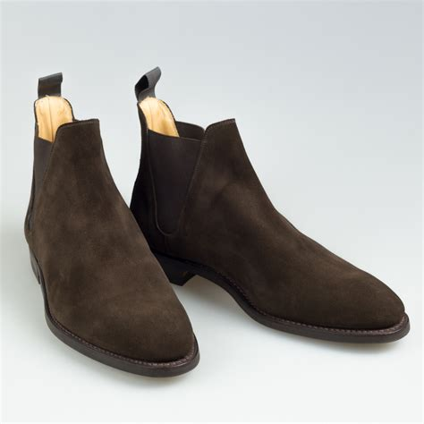 chelsea boot r suede shoes shoes shoes shirts