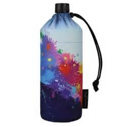 le flasche emil die flasche splash