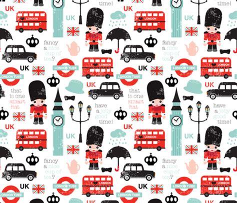 pattern maker london jobs crazy for london uk kids pattern fabric