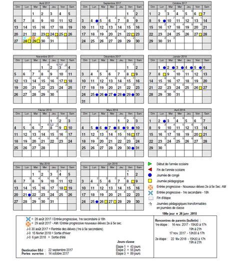 Calendrier 2018 Ets Free Printable Calendars 2017 2018 India Usa