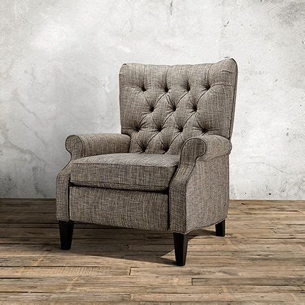 arhaus recliner 1000 ideas about recliners on pinterest classic home