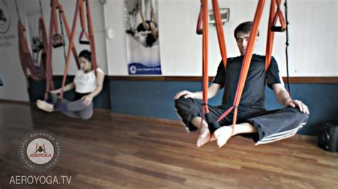 yoga swing exercises 98 best images about aerial yoga yoga swing on pinterest