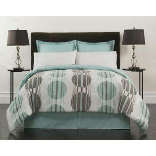 Sears Bed Sets Colormate Complete Bed Set Coolidge