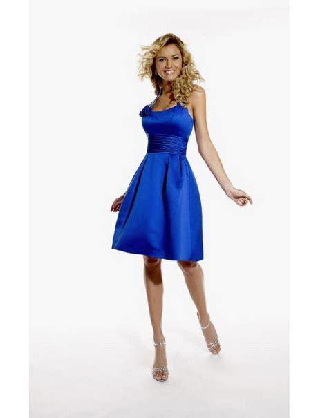 Blaue Kleider Hochzeit by Festliche Kleider F 252 R Eine Hochzeit