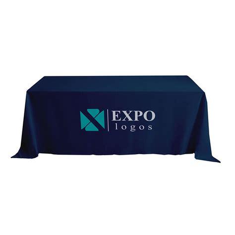 standard tablecloth expologos
