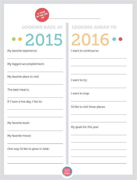 new year traditions printable 25 unique new years traditions ideas on was