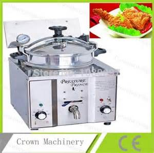 pressure fryer for home buy home use electric chicken pressure fryer in cheap