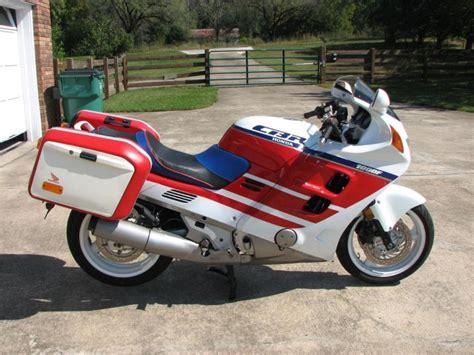 1990 honda cbr 600 1990 honda cbr600f reduced effect moto zombdrive