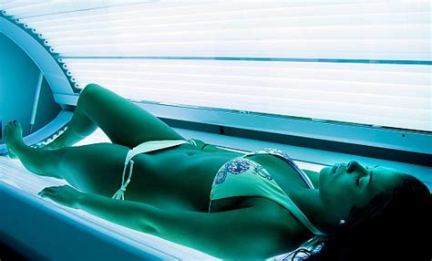 skin cancer from tanning beds skin cancer prevention tips activities and early detection