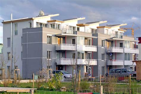 architekten freiburg architekt wehrle freiburg lorenz wehrle architekten freiburg