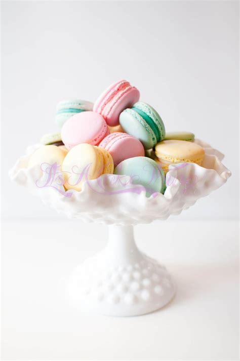 pastel macarons pattern pastel macarons french macarons inspiration pinterest