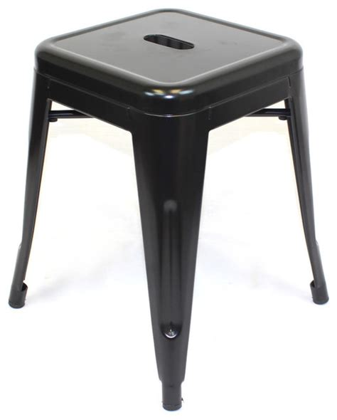black stool from wine 28 images mendocino recycled