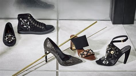 Luxury Summer High Heel Louis Vuitton louis vuitton launches artful jewels footwear collection for summer 2015