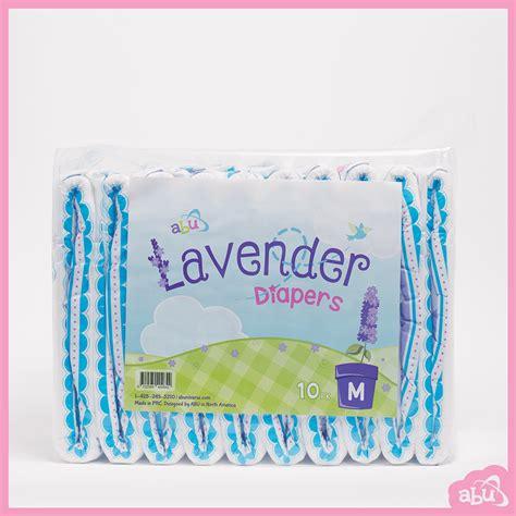 Lavender Abu Abu abu lavender abuniverse