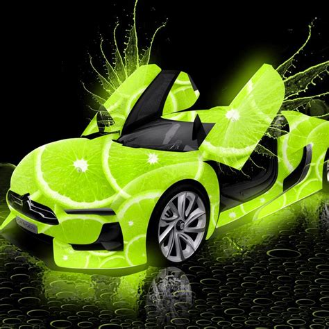 Best Car Wallpapers In Colored by 106 Best Neon Images On Bright Colors My
