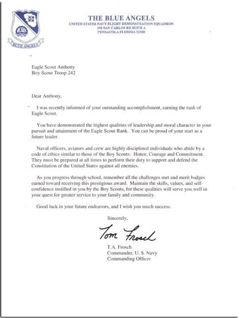 Parent Letter Eagle Scout 102 best images about eagle scout ideas on letter of recognition project ideas and