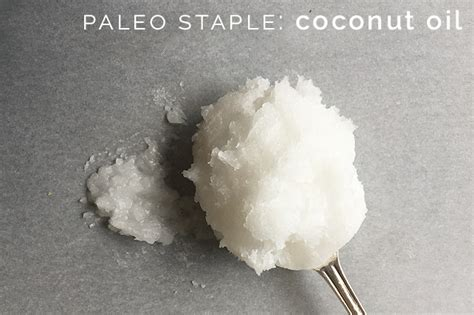 Paleo Pantry Staples by 6 Must Paleo Pantry Ingredients The Emeals