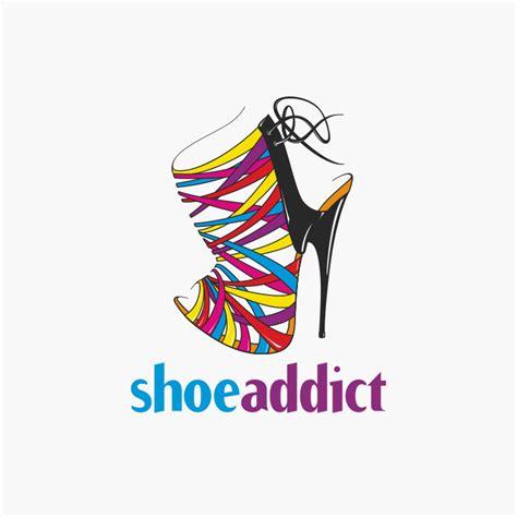 sneaker logo design logo design lime studio