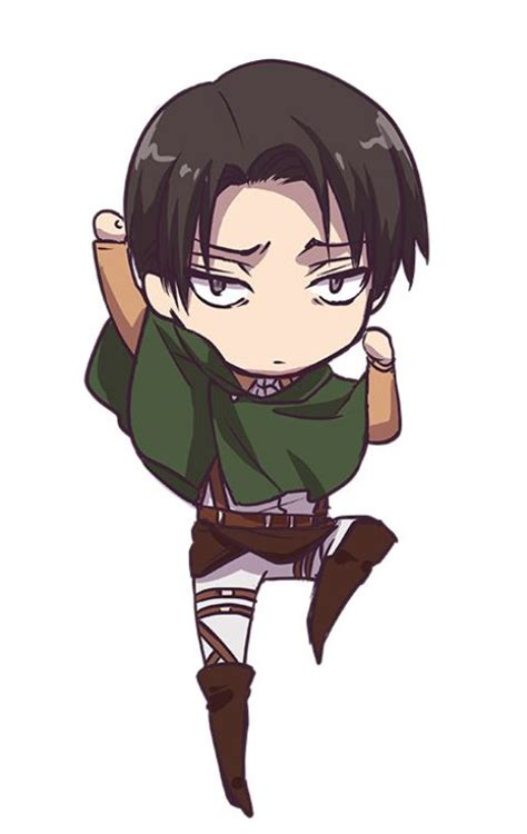 levi x doll reader package levi x reader chapter 3 by katsuhana on