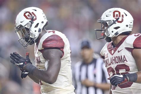 what is next 3 76 49 24 59 explained ou football what we learned about oklahoma s 49 41 win