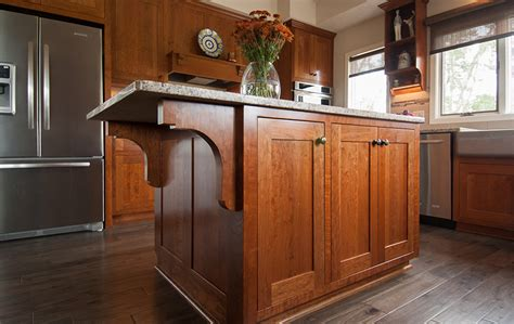 kitchen cabinets lincoln ne custom kitchen cabinets custom built furniture hinrichs