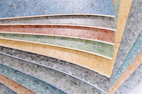 laminate versus vinyl flooring understanding the difference carpet excellence waterbury