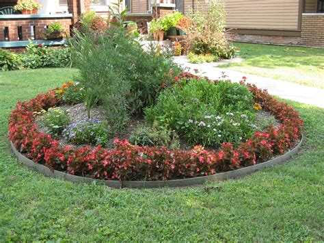 garden design concept home garden decor idea home