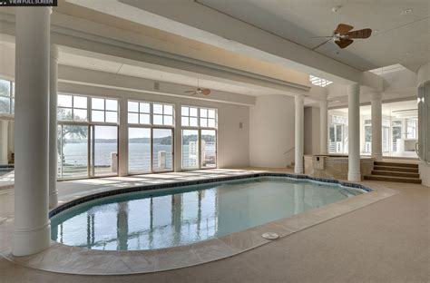 jimmy jam house jimmy jam s former minnesota mega mansion re listed for 4 5 million homes of the rich