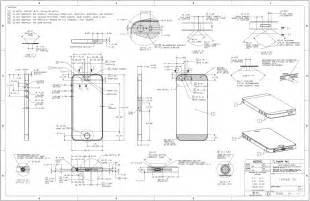 apple publishes iphone 5s iphone 5c schematics