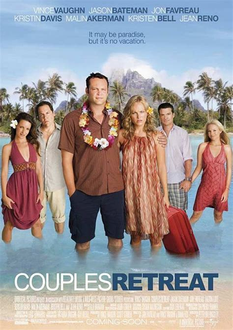 Couples Retreat Meme - mes bandes annonces de la semaine bliss in the city